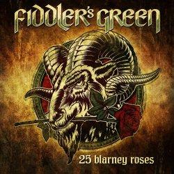 25 Blarney Roses - Fiddler