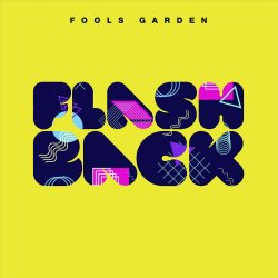 Flashback - Fool