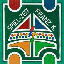 Spiel-Zeit - Franz K.