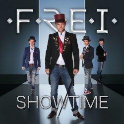 Showtime - F.R.E.I.