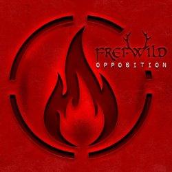 Opposition - Frei.Wild