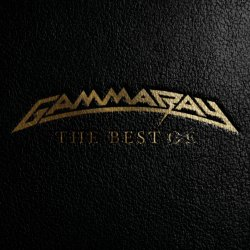 The Best - Gamma Ray