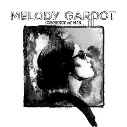 Currency Of Man - Melody Gardot