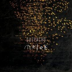 Molok - Gazpacho