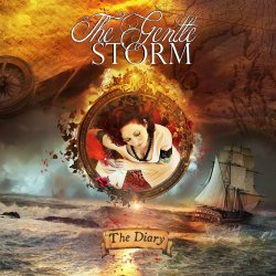 The Diary - Gentle Storm