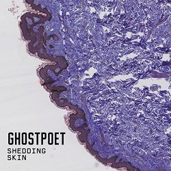 Shedding Skin - Ghostpoet