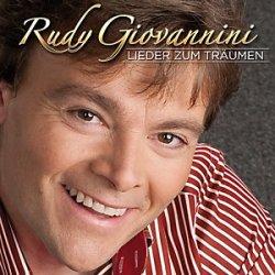 Lieder zum Träumen - Rudy Giovannini