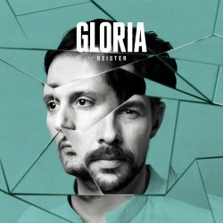 Geister - Gloria