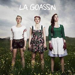 La Goassn - La Goassn