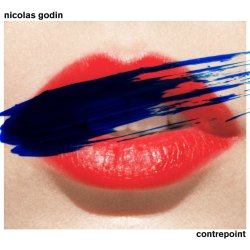 Contrepoint - Nicolas Godin