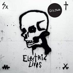 Electric Lives - Go Go Berlin