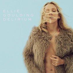 Delirium - Ellie Goulding