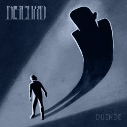 Duende - Great Discord