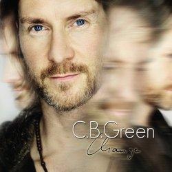 Change - C.B. Green