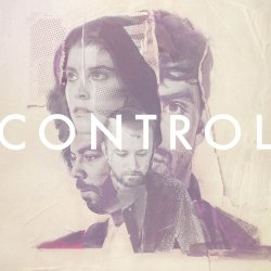 Control - Milo Greene