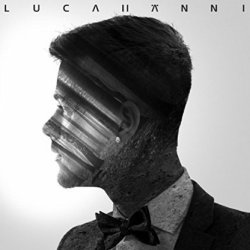 When We Wake Up - Luca Hänni