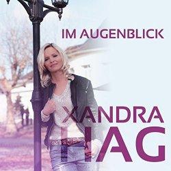 Im Augenblick - Xandra Hag