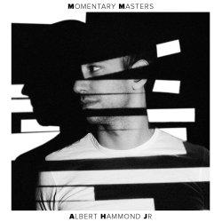Momentary Masters - Albert Hammond, Jr.
