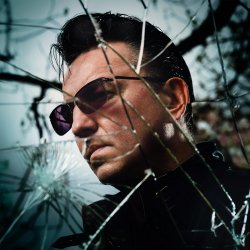Hollow Meadows - Richard Hawley