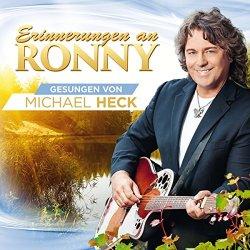 Erinnerungen an Ronny - Michael Heck