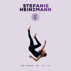 Chance Of Rain - Stefanie Heinzmann