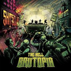 Brutopia - Hell