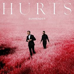 Surrender - Hurts