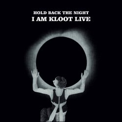 Hold Back The Night - I Am Kloot live - I Am Kloot