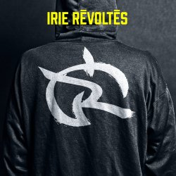 Irie Revoltes - Irie Revoltes
