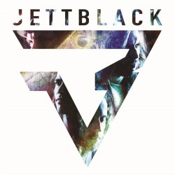Disguises - Jettblack