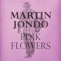 Pink Flowers - Martin Jondo