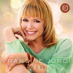 Wir - Francine Jordi