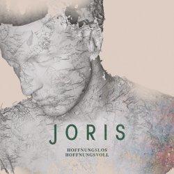Hoffnungslos hoffnungsvoll - Joris