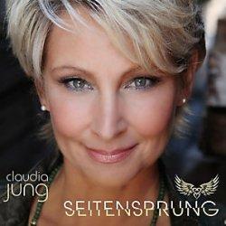 Seitensprung - Claudia Jung