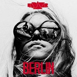 Berlin - Kadavar