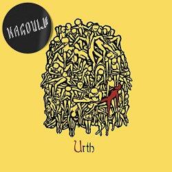 Urth - Kagoule
