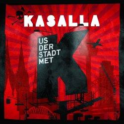 Us der Stadt met K - Kasalla