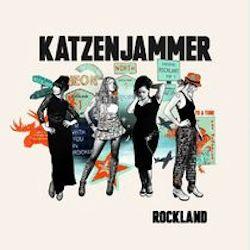 Rockland - Katzenjammer