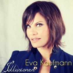 Illusionen - Eva Kaufmann
