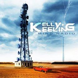 Mind Radio - Kelly Keeling