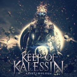 Epistemology - Keep Of Kalessin