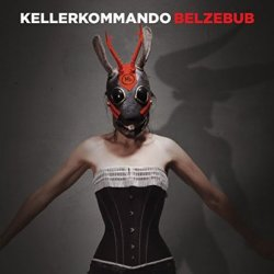 Belzebub - Kellerkommando