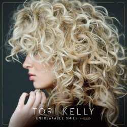 Unbreakable Smile - Tori Kelly
