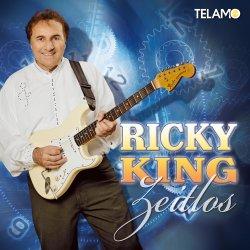 Zeitlos - Ricky King