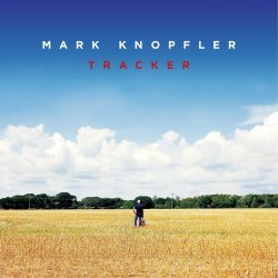 Tracker - Mark Knopfler