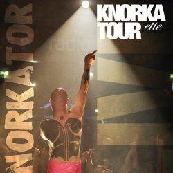 Knorkatourette - Knorkator