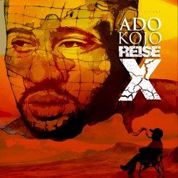 Reise X - Ado Kojo