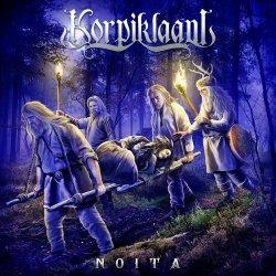 Noita - Korpiklaani