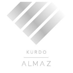 Almaz - Kurdo