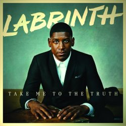 Take Me To The Truth - Labrinth
